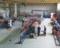 Производители ЛСТК в России